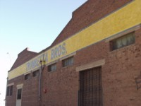 Warehouse_district_phoenix