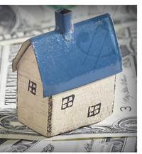 House_on_dollar