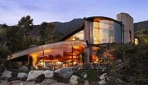 Malibu_home_2