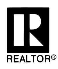 Realtor_200