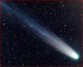 Comet_350