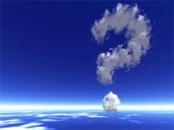 Qmark_cloud
