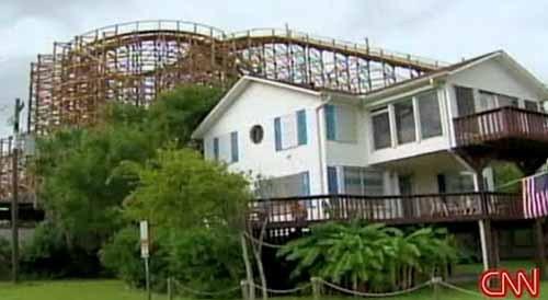 Roller_coaster_hell
