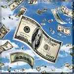 Floating_money