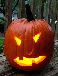 Halloween_200_2