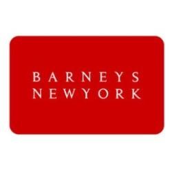 Barneys_250