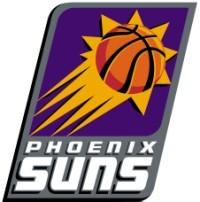 Phoenix_suns_logo_200
