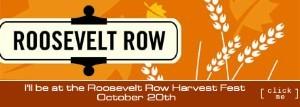 Harvest_fest_300