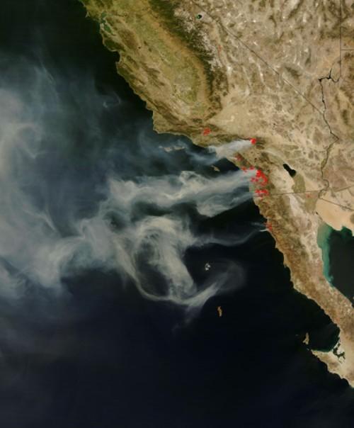California_fires_500_2