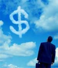 Dollar_sign_cloud_2