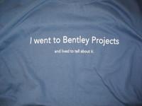 Bentley_shirt_0906_2