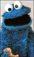 Cookie_monster_1
