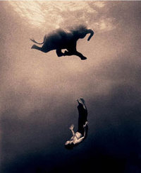 Elephant_person