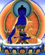 Healingbuddha_1