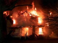 House_fire