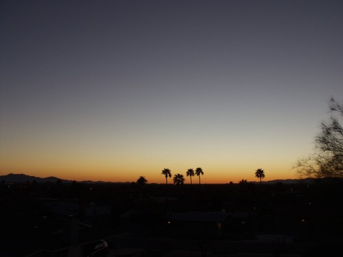 Phoenix_arizona_sunset