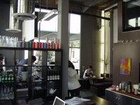 Royal_coffee_bar_2